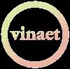 Vinaet