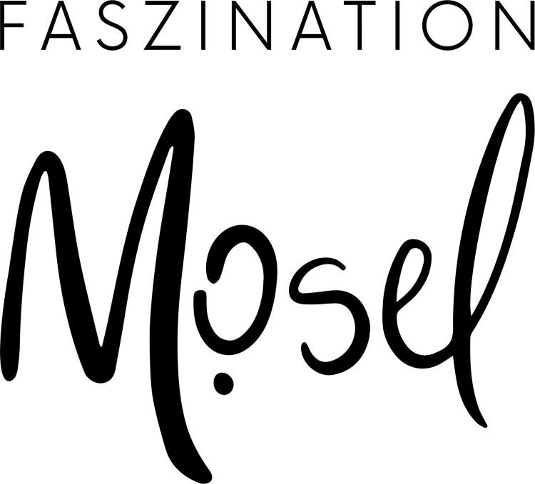 Logo Faszination Mosel