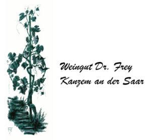 """<a href=""""https://www.vinaet.de/weine/weingueter/weingut-dr-frey/"""" target=""""_blank"""" rel=""""noopener"""">Dr. Frey</a>"""