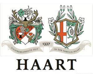 "<a href=""https://www.vinaet.de/weine/weingueter/weingut-haart-piesport/"" target=""_blank"" rel=""noopener"">Reinhold Haart</a>"