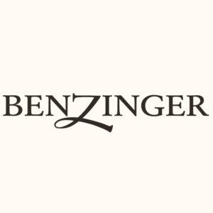 Weingut Benzinger